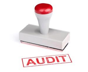 Media_Auditing