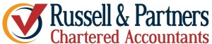 Russell and Partners Chartered accountant